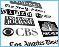 Media Lists